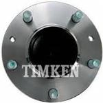 Timken 1