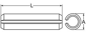 Elastična čivija