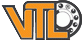 vtl-logo-color